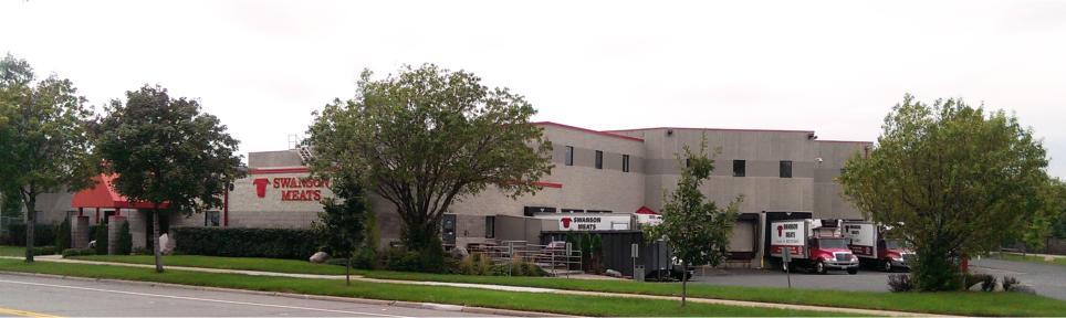 #7 SMI Building Pic